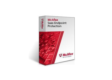 mcafee_endpoint_pymes