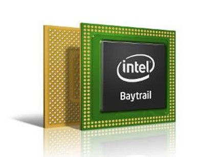 Intel-Bay-Trail