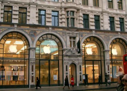 apple_store_londres