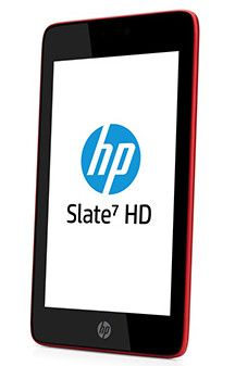 HP-Tablet-Android-2