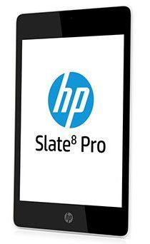HP-Tablet-Android-3