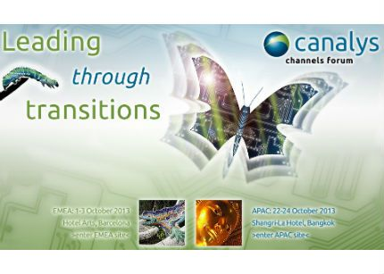 canalys_channels_forum_2013