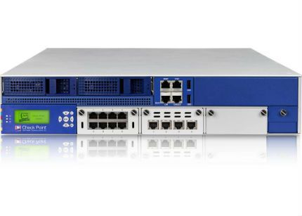 checkpoint_appliance_13500