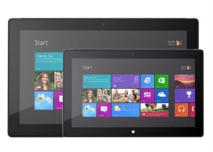 microsoft_surface_rt_2