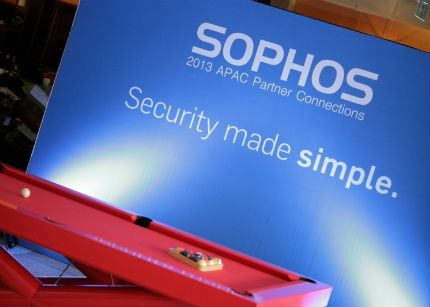 sophos_canal