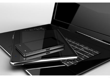 tablet_smartphone_pc