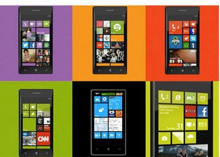 Windows-Phone-8-GDDR3