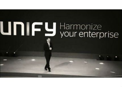 unify_siemens_enterprise