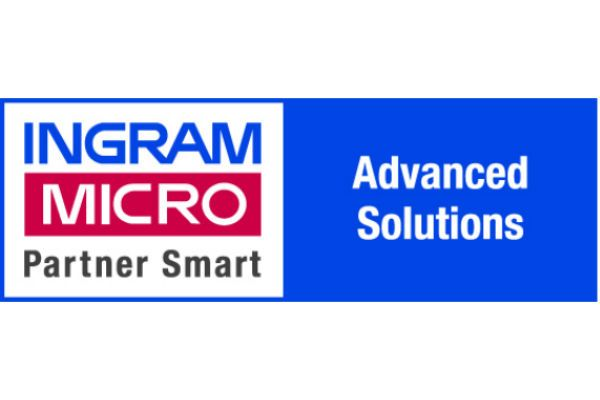 advanced_solutions_ingram_micro_