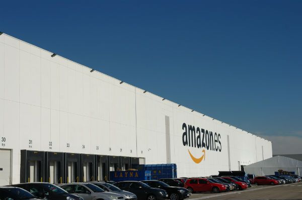 logistica_de_amazon_edificio