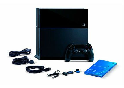 playstation_4_ventas