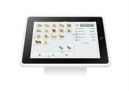 square_stand_pagos_moviles