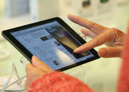 tablet_retail