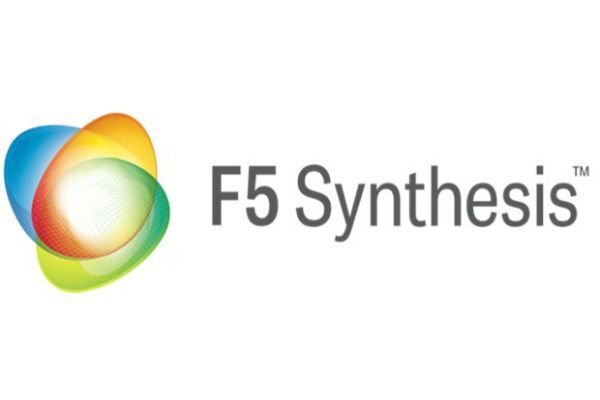 f5_synthesis