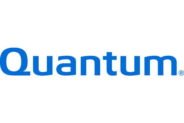 quantum_arrow