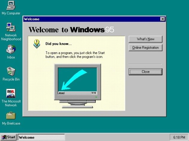 20130829142113!Windows_95_at_first_run