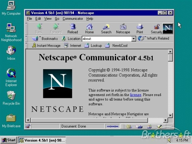 full_screen_for_netscape-11019-1