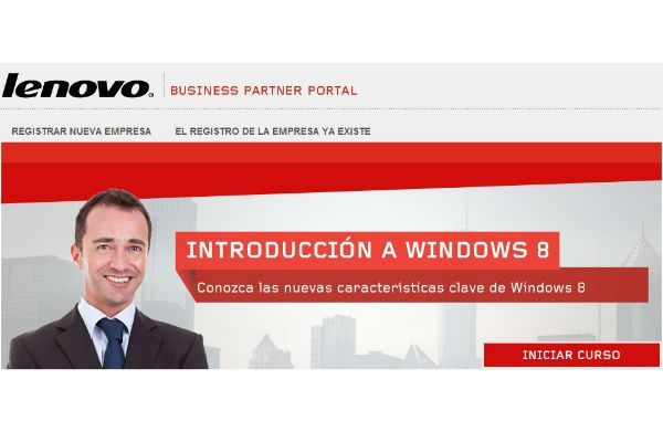 lenovo_partner_program