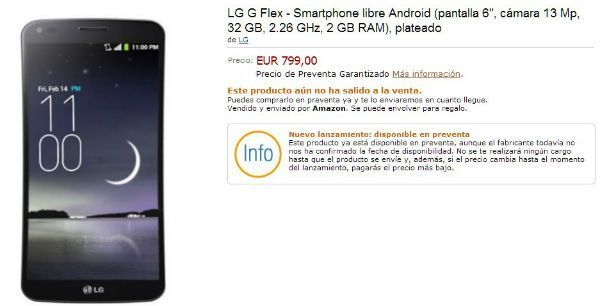 amazon_lg_g_flex