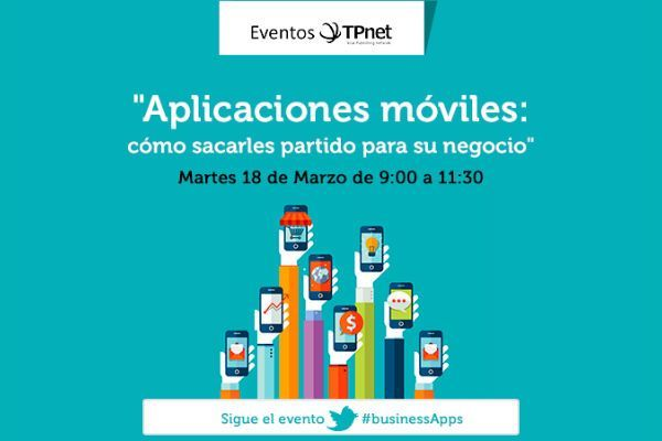 evento_apps_moviles