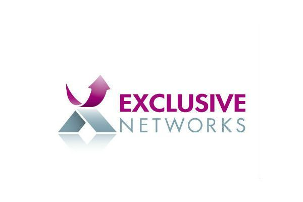 exclusive_networks_logo