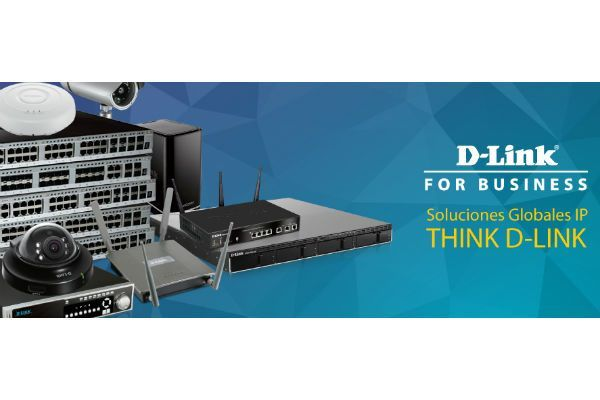 d-link_for_business