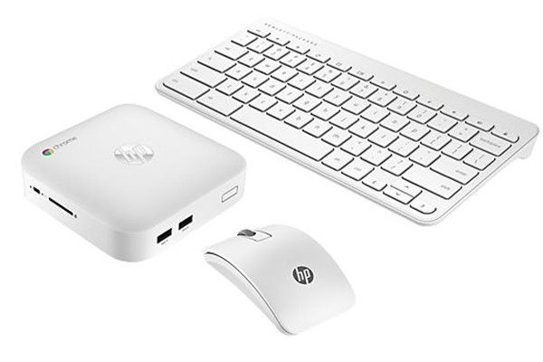 HPChromebox