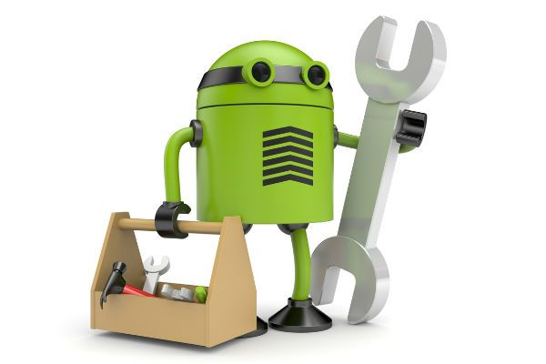 android_retos