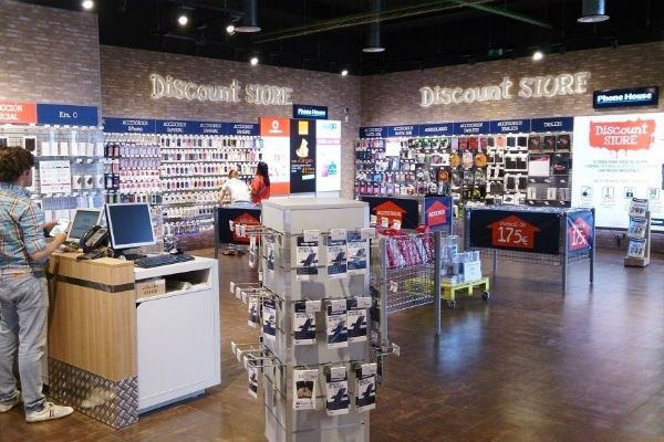 tienda_outlet_phone_house