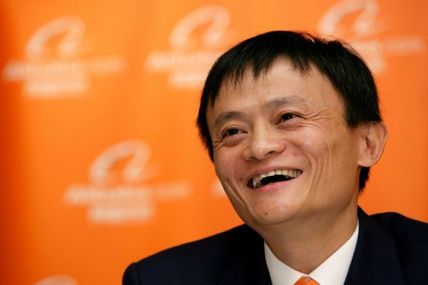 alibaba_jack_ma_apple_pay