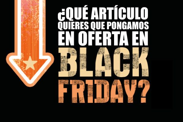 pc-componentes_black_friday