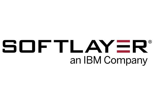 softlayer_avnet