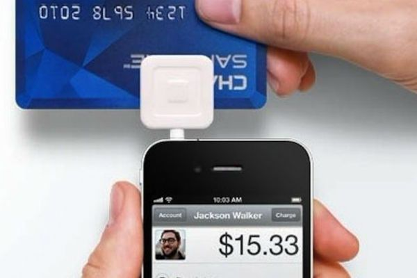 square_apple_pay