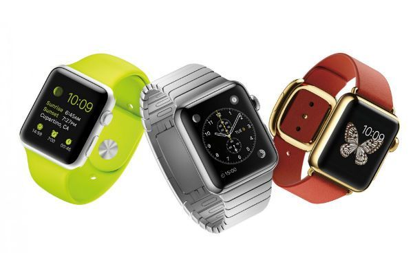 apple_watch_ventas