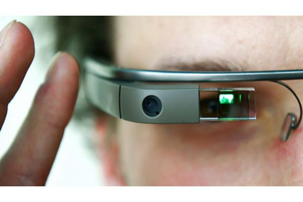 wearables_retail