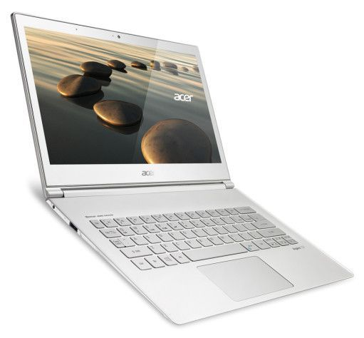 Acer_Aspire_S7_01