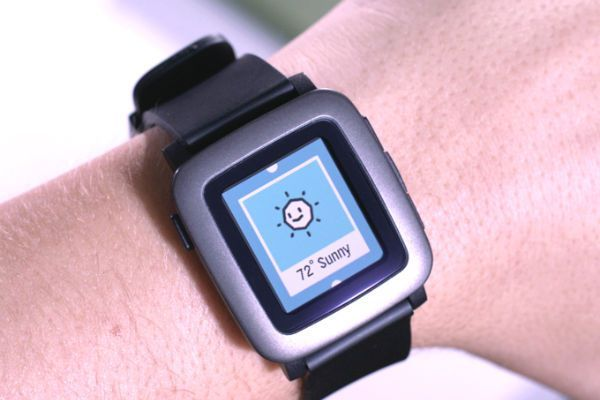 pebble_time_crowdfunding