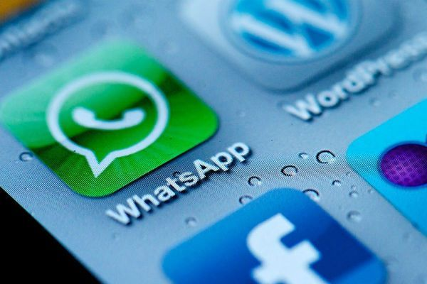 whatsapp_seguridad