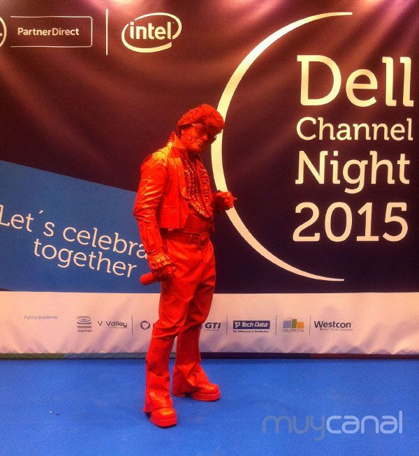 Dell_Channel_Night_02