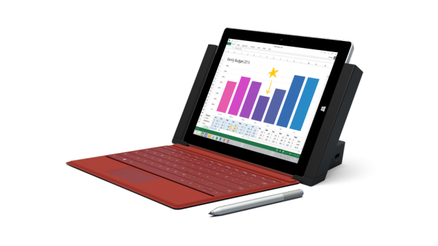 Surface3_2