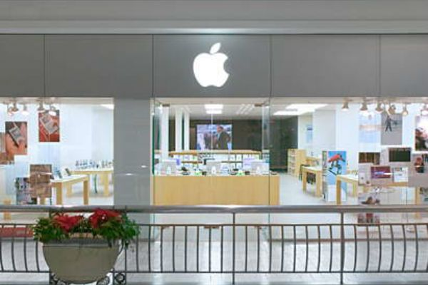 apple_store_virginia