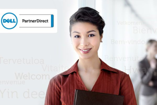 dell_partnerdirect