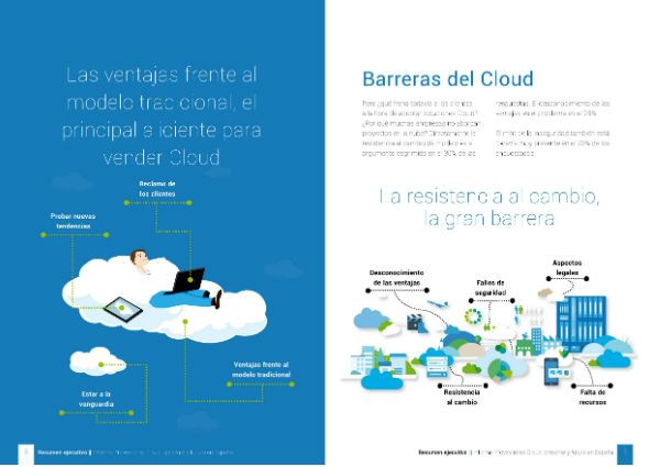 informe_cloud_ebook1