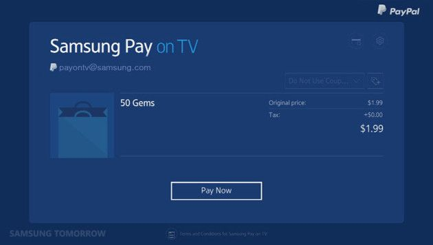 SmartPay_TV_Main_2