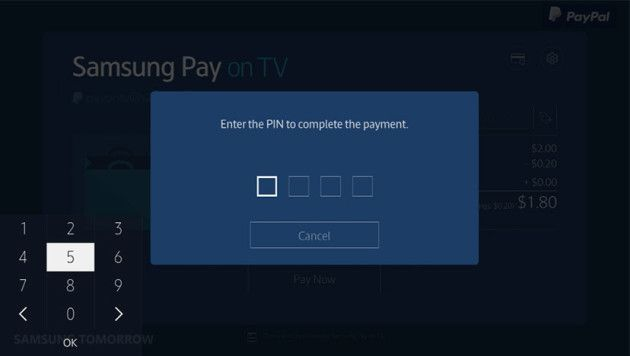 SmartPay_TV_Main_3