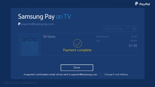 SmartPay_TV_Main_4