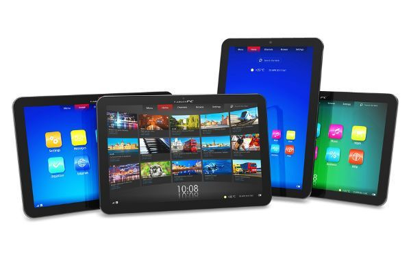 tablet_windows_android