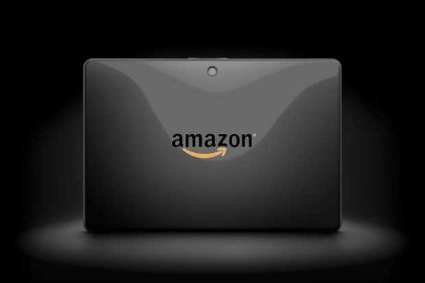amazon_tablet_50_dólares