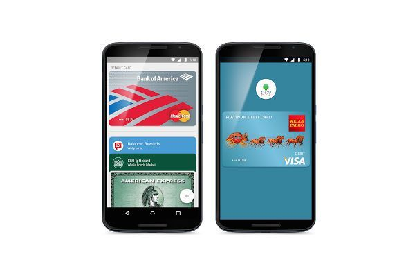 android_pay