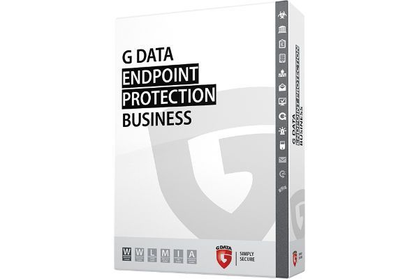 gdata_endpoint